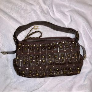 68dad62322b7 Women s Betsey Johnson Handbags Clearance on Poshmark